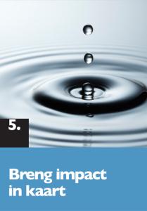 5 Impact