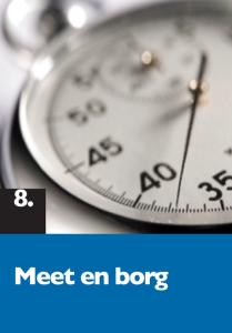 8 MeetBorg